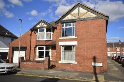 Other For Sale Hartshill Stoke-On-Trent Staffordshire ST4