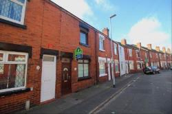 Other To Let Fenton Stoke-On-Trent Staffordshire ST4
