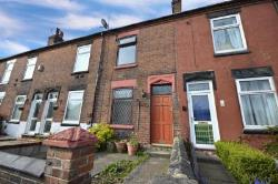 Other To Let Normacott Stoke-On-Trent Staffordshire ST3