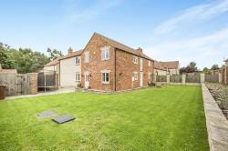 Other To Let Stonesby Melton Mowbray Leicestershire LE14