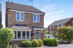 Detached House For Sale Mountsorrel Loughborough Leicestershire LE12