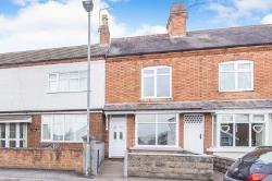 Other For Sale Mountsorrel Loughborough Leicestershire LE12