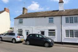 Other For Sale Loughborough Leicestershire Leicestershire LE12