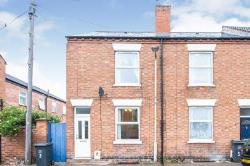 Other For Sale Loughborough Leicestershire Leicestershire LE11