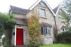 Semi Detached House For Sale Linton Maidstone Kent ME17
