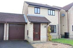 Detached House To Let Timsbury Bath Avon BA2