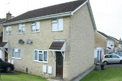 Flat To Let Paulton Bristol Somerset BS39