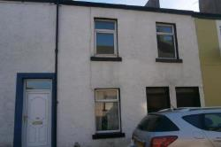 Other To Let  Millom Cumbria LA18