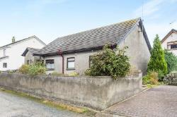 Detached House For Sale Haverigg Millom Cumbria LA18