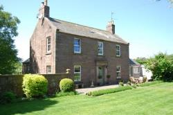 Detached House For Sale Trinity Brechin Angus DD9
