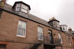 Flat To Let  Montrose Angus DD10