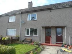 Other To Let Edzell Brechin Angus DD9