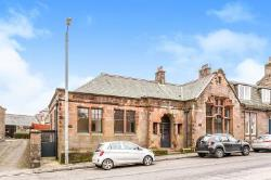 Detached House For Sale  Brechin Angus DD9