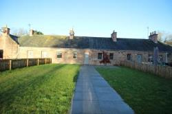 Other To Let  Laurencekirk Aberdeenshire AB30