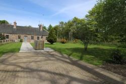 Other To Let Fettercairn Laurencekirk Aberdeenshire AB30