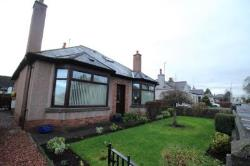 Detached House To Let  Montrose Angus DD10