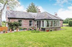 Detached House For Sale  West Mains Of Keithock Angus DD9