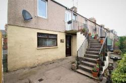 Flat For Sale Montrose Angus  Angus DD10
