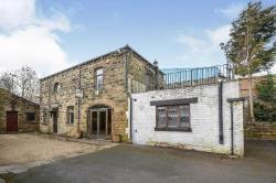 Detached House For Sale  Morley West Yorkshire LS27