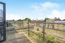 Flat For Sale  Besson Street Greater London SE14