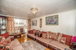 Flat For Sale  Inville Road Greater London SE17