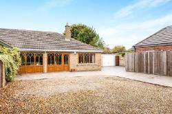 Semi - Detached Bungalow For Sale Normanby Middlesbrough Cleveland TS6