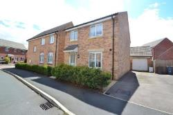 Detached House For Sale Northampton Northamptonshire Northamptonshire NN4