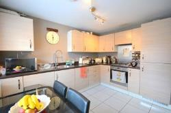 Semi Detached House For Sale Northampton Northamptonshire Northamptonshire NN4
