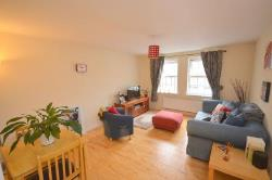 Flat For Sale  Northampton Northamptonshire NN4