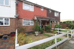 Other For Sale Erith Kent Kent DA8