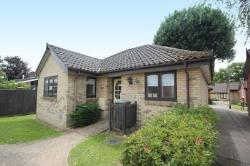 Detached Bungalow For Sale Norwich Norfolk  Norfolk NR6