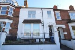 Flat For Sale  Norwich Norfolk NR1