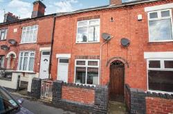 Other To Let  Nuneaton Warwickshire CV10