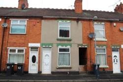 Other To Let  Nuneaton Warwickshire CV11