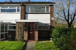 Other To Let  Orpington Kent BR6