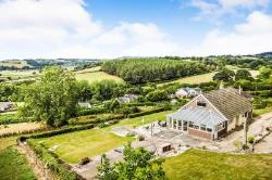Detached Bungalow For Sale Treflach Oswestry Shropshire SY10