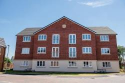 Flat To Let Gobowen Oswestry Shropshire SY11