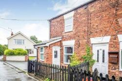 Other To Let Oswestry Shropshire Shropshire SY10
