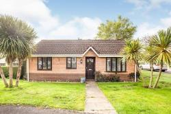 Detached Bungalow To Let Oswestry Shropshire Shropshire SY11