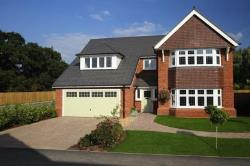 Detached House For Sale Marden Tonbridge Kent TN12
