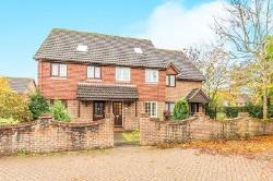 Other For Sale Hedge End Southampton Hampshire SO30