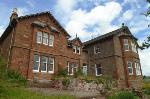 Detached House To Let Inchture Perth Perth and Kinross PH14