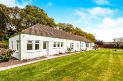 Detached Bungalow For Sale  Perth Perth and Kinross PH2