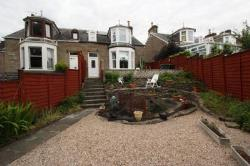 Terraced House For Sale  Perth Perth and Kinross PH2