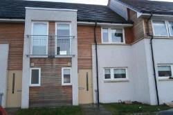 Other To Let Bridge Of Earn Perth Perth and Kinross PH2