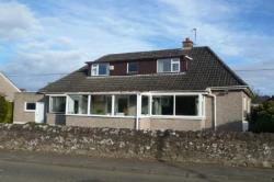 Detached House For Sale Glencarse Perth Perth and Kinross PH2