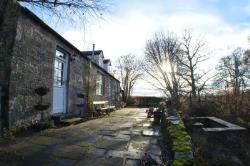 Detached House To Let  Perth Perth and Kinross PH1