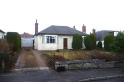 Detached Bungalow For Sale  Perth Perth and Kinross PH1