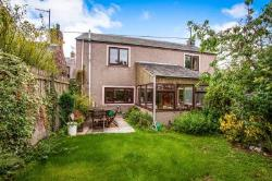 Detached House For Sale Bankfoot Perth Perth and Kinross PH1
