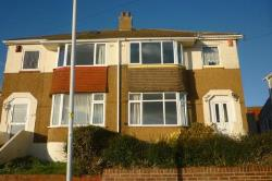 Other To Let Laira Plymouth Devon PL3